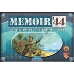 Memoir 44: Pacific Theater