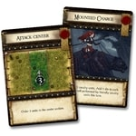 BattleLore - Second Edition