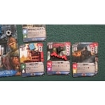 51st State: Complete Master Set