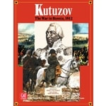 Kutuzov - The War in Russia