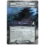 The LOTR: LCG - Hunt for Gollum