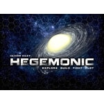 Hegemonic: Explore, Build, Fight, Plot