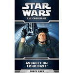Star Wars: Assault on Echo Base