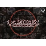 Catacombs: Caverns of Soloth