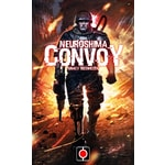 Neuroshima: Convoy (2nd Edition)
