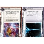 Netrunner: Study in Static Data Pack