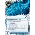 Netrunner: Fear and Loathing Data Pack