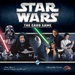 Star Wars: The Card Game