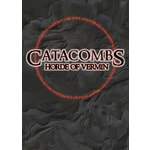 Catacombs: Horde of Vermin