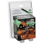 Imperial Assault Villain Pack: Jawa Scavenger