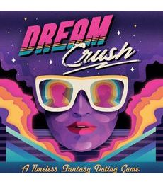 Produkt Dream Crush