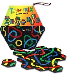 Produkt Tantrix game pack