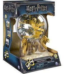 Produkt Perplexus Harry Potter