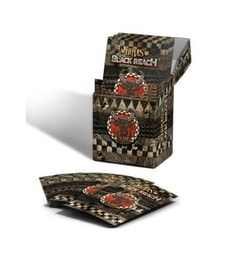 Produkt Heroes of Black Reach: Orks Deck Box