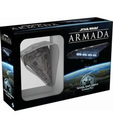 Produkt Star Wars: Armada - Imperial Light Carrier