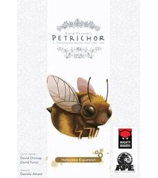 Produkt Petrichor - Honeybee Expansion