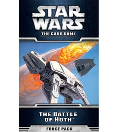 Produkt Star Wars: The Battle of Hoth