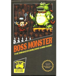Produkt Boss Monster