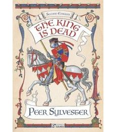 Produkt The King is Dead - Second Edition