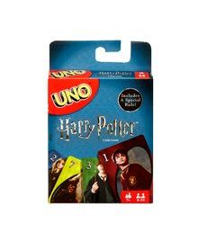Produkt Uno - Harry Potter