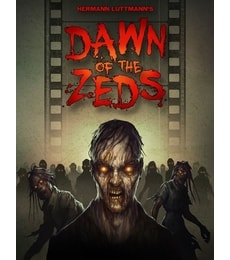 Produkt Dawn of the Zeds
