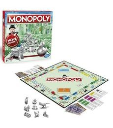 Produkt Monopoly