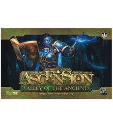 Produkt Ascension: Valley of the Ancients