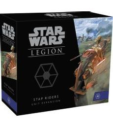Produkt Star Wars: Legion - STAP Riders