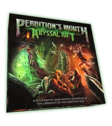 Produkt Perditions's Mouth: Abyssal Rift