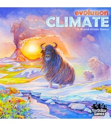 Produkt Evolution: Climate Conversion Kit
