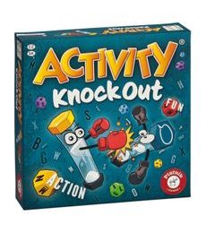 Produkt Activity Knock Out