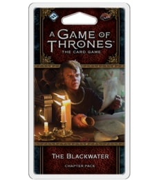 Produkt A Game of Thrones: The Card Game - Blackwater