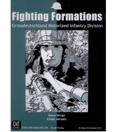 Produkt Fighting Formations