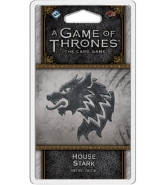Produkt A Game of Thrones - House Stark