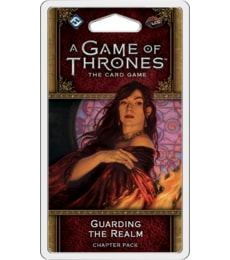 Produkt A Game of Thrones - Guarding the Realm