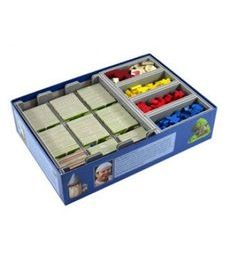Produkt Carcassonne: Insert (Folded Space)