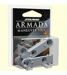 Produkt Star Wars: Armada - Maneuver Tools