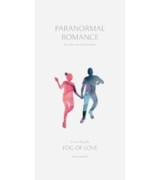 Produkt Fog of Love: Paranormal Romance