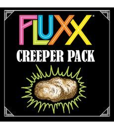 Produkt Fluxx - Creeper Pack