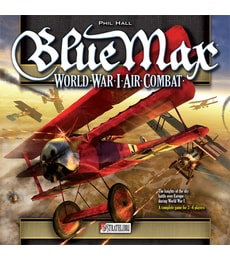 Produkt Blue Max: World War I Air Combat