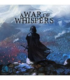 Produkt A War of Whispers