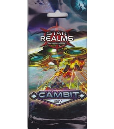 Produkt Star Realms: Gambit Set