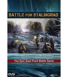 Produkt Battle for Stalingrad