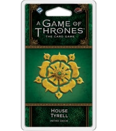 Produkt A Game of Thrones - House Tyrell