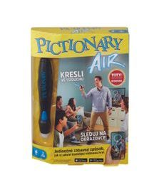 Produkt Pictionary Air