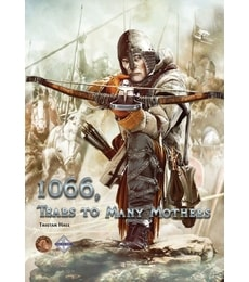 Produkt 1066, Tears to Many Mothers