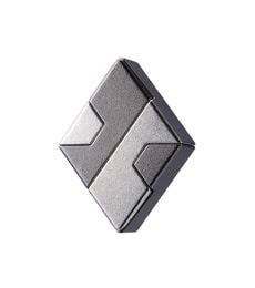 Produkt Hanayama Cast Diamond
