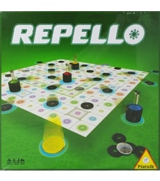 Produkt Repello