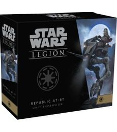 Produkt Star Wars: Legion - Republic AT-RT