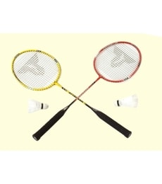 Produkt Badminton Set